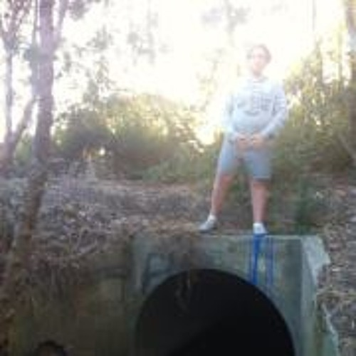 Ethan Griffith's avatar