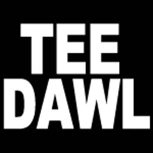 TeeDawl's avatar