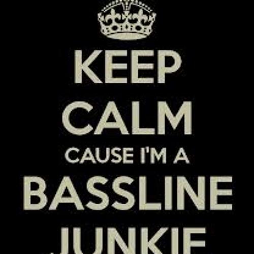 BasslineJunkie14's avatar