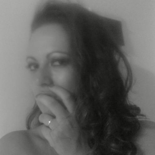 ElyedreCosta's avatar