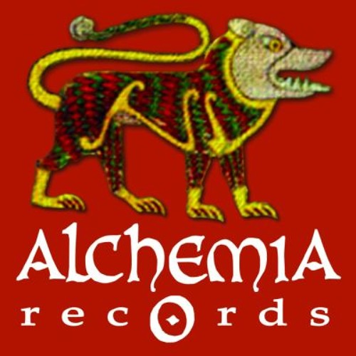 alchemiarecords's avatar