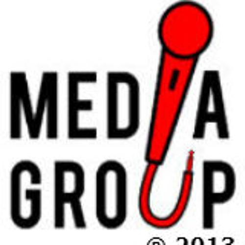 The MCMG Showcase's avatar