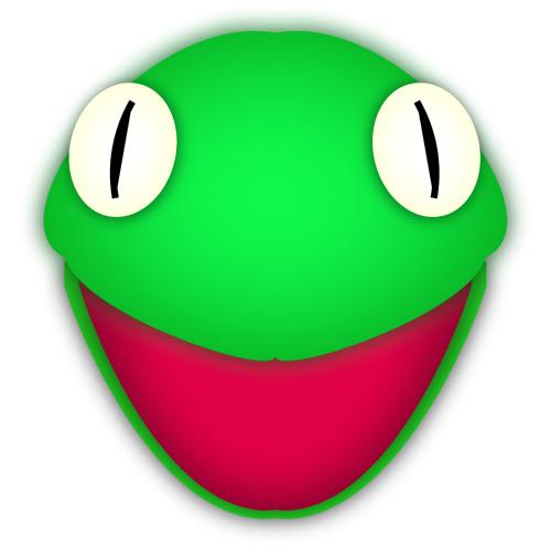 GroovingGecko's avatar