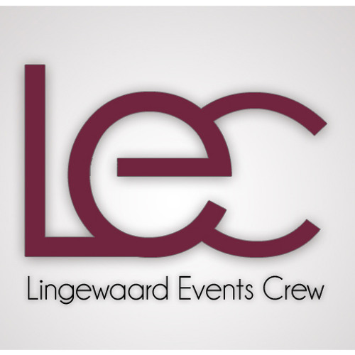 Lingewaard Events Crew's avatar