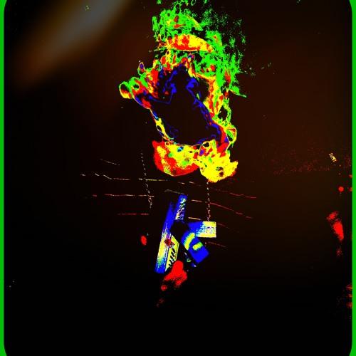 DJ Zikkboy's avatar