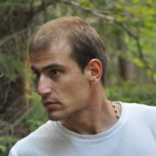 Aleksandur Tsvetkov's avatar