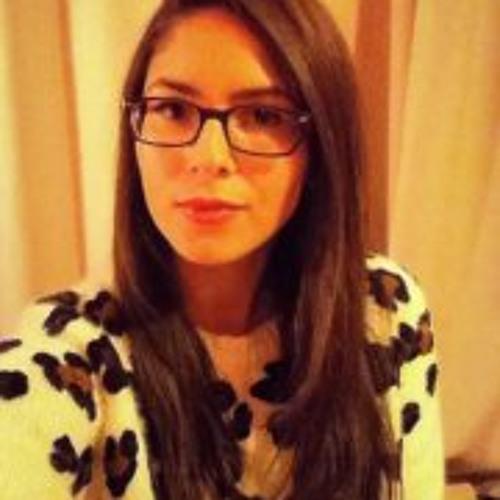 Amélie Leperlier's avatar