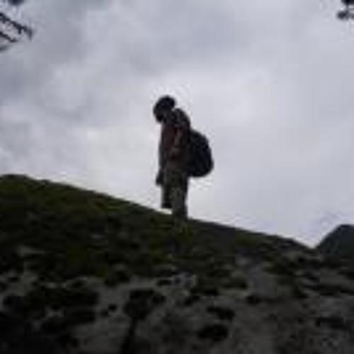 Lamashtu518's avatar
