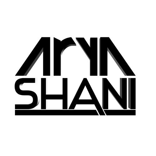 Arya Shani's avatar
