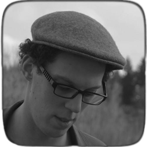 andrewferrismusic's avatar