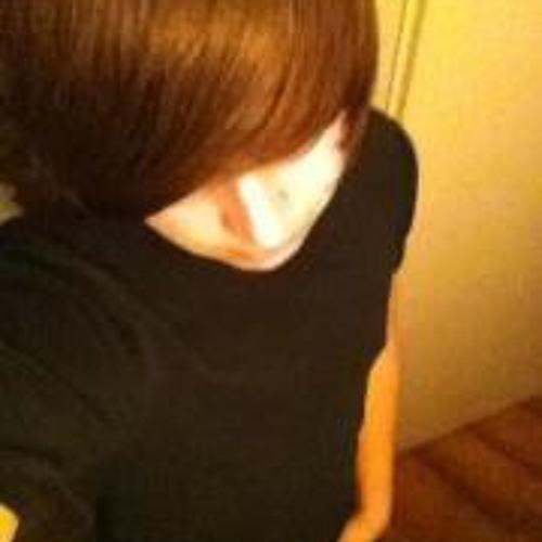 Killerdc Iets's avatar
