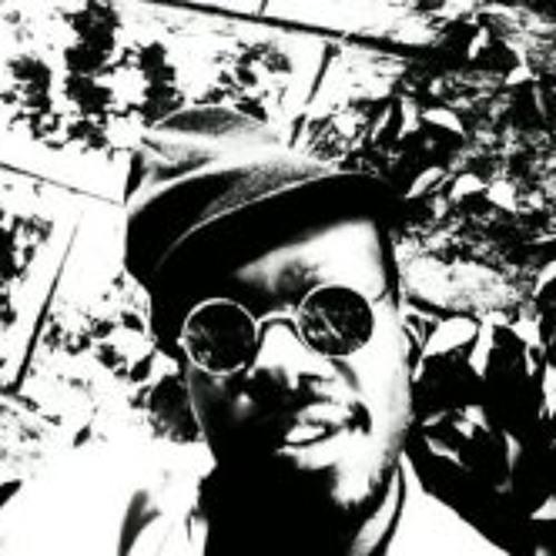 Michael Kiprono's avatar