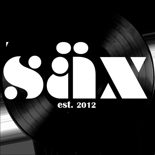 SÄX's avatar