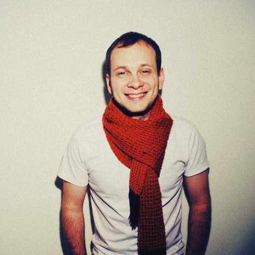 Bogdan Grygorenko's avatar