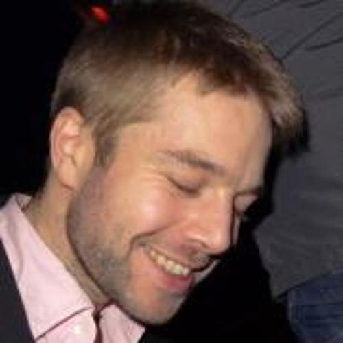 Bennington Button's avatar