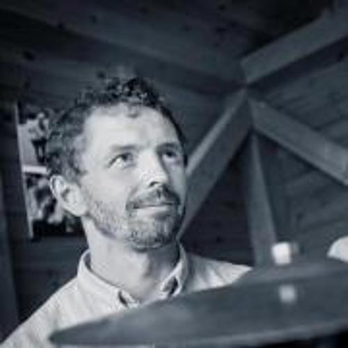 Piotr Piszczatowski's avatar