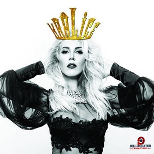 remixhandeyener's avatar