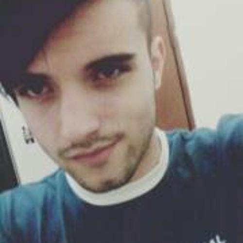 Lucas Palavicini Primo's avatar