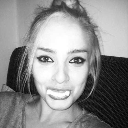 Narin Demirbas's avatar