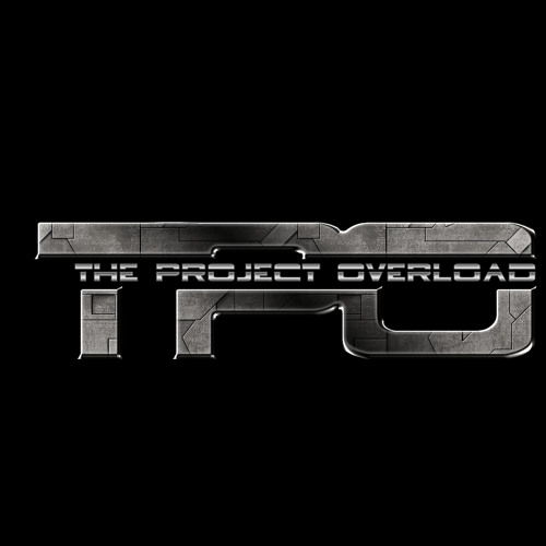 the project overload's avatar