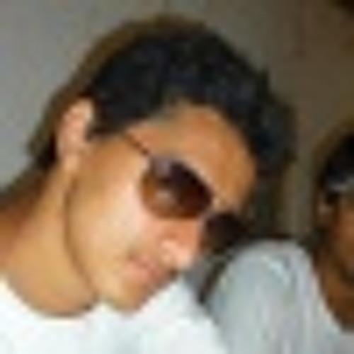 AniMenon's avatar