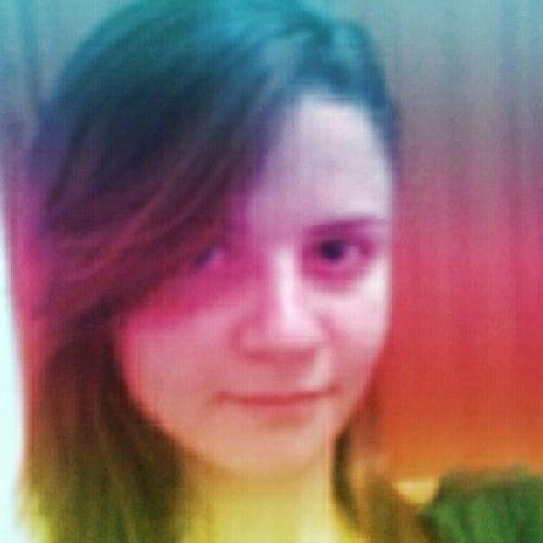Luisa Duarte's avatar