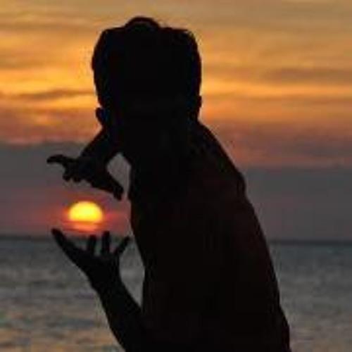 Fahmi Abdillah's avatar