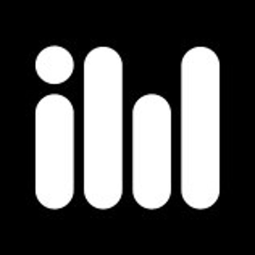 imranmusic-composer's avatar