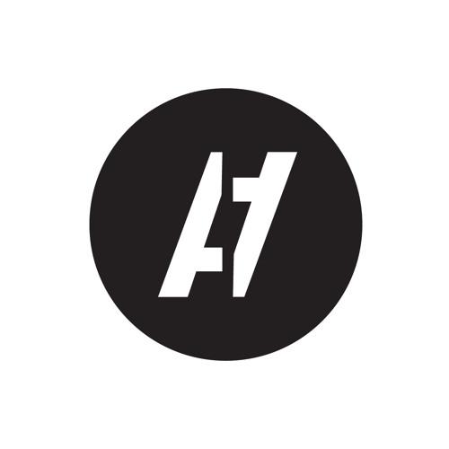 Dwars Records's avatar