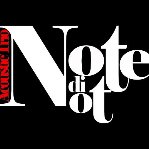 NotediNotteAcousticTrio's avatar