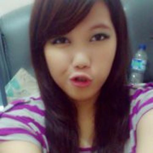 Griselda Iskandar's avatar