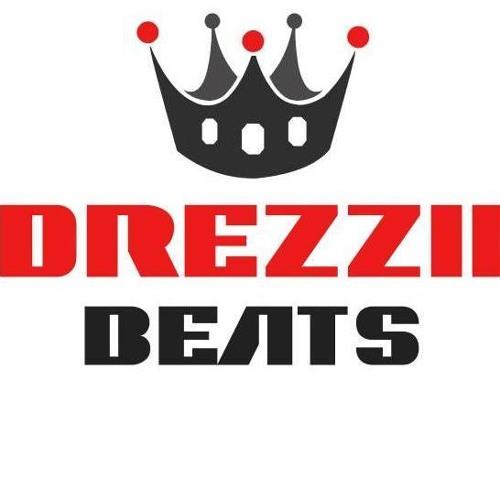 Drezzii ♛ Beats's avatar