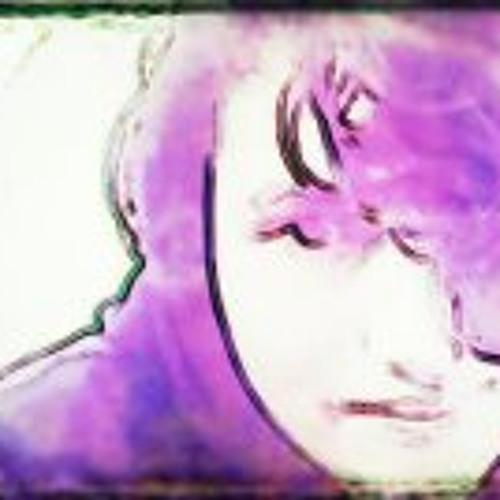 Sarah Saib's avatar