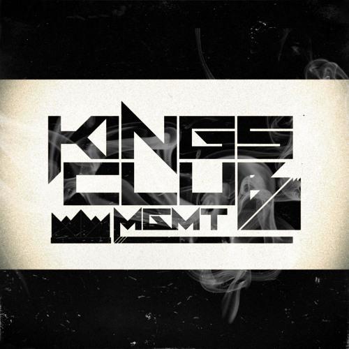 KingsClub's avatar