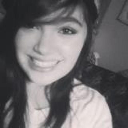 Lexi Ziemann's avatar