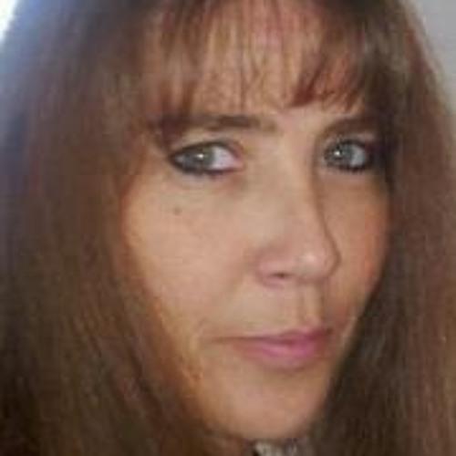Cheri Shields's avatar