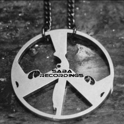 Saba Recordings's avatar