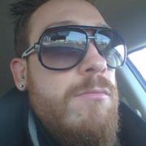 dnb_diz's avatar
