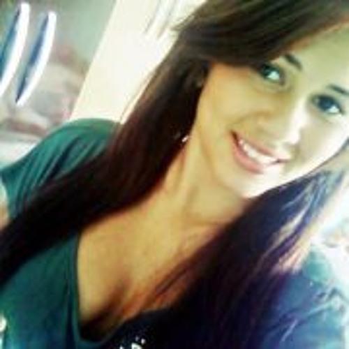 Joice Pereira 5's avatar