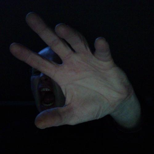 NiHmB's avatar