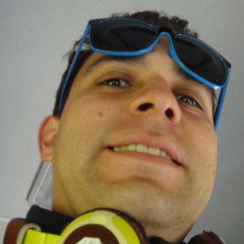 Cristiano Mangiapane's avatar