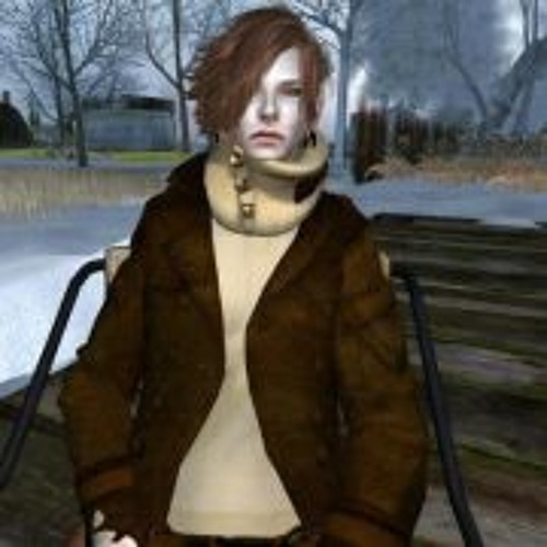 Unique Burnett's avatar