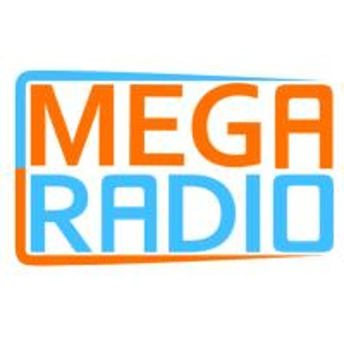 Interview Thomas Godoj bei Mega Radio Bayern