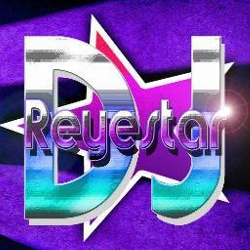 DJ Reyestar's avatar