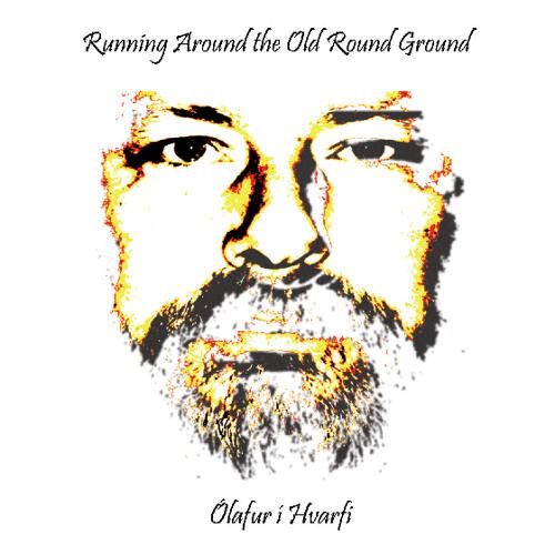 Olafur i Hvarfi's avatar