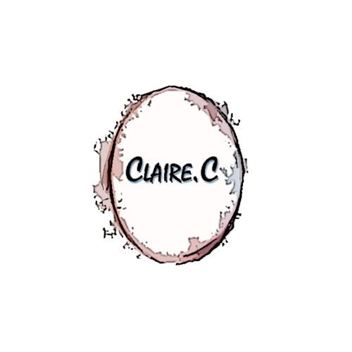 Claire.C's avatar