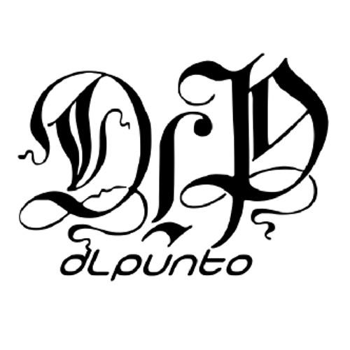 JaviDLpunto1's avatar