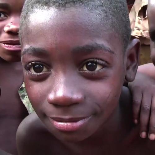 Baka Gbiné's avatar