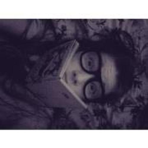 Karin  Diklab's avatar
