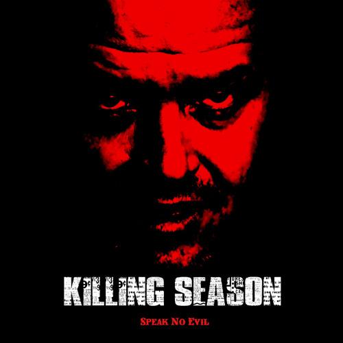 killingseason's avatar